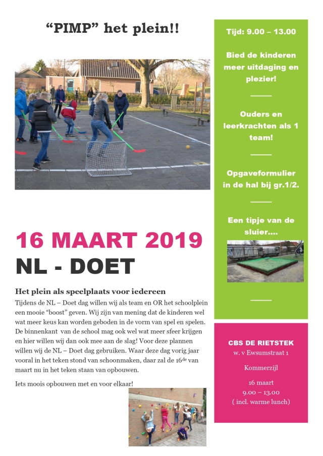 nl doet_page-0001