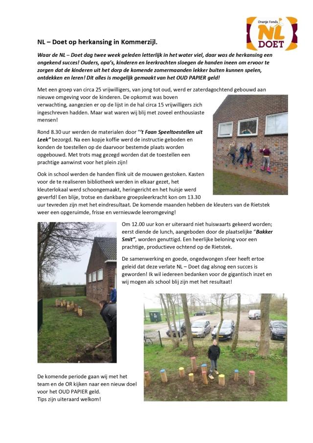 nl doet verslag WEBSITE_page-0001