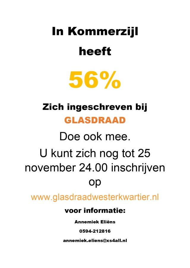 flyer voor nieuwsbrief glasdraad_page-0001